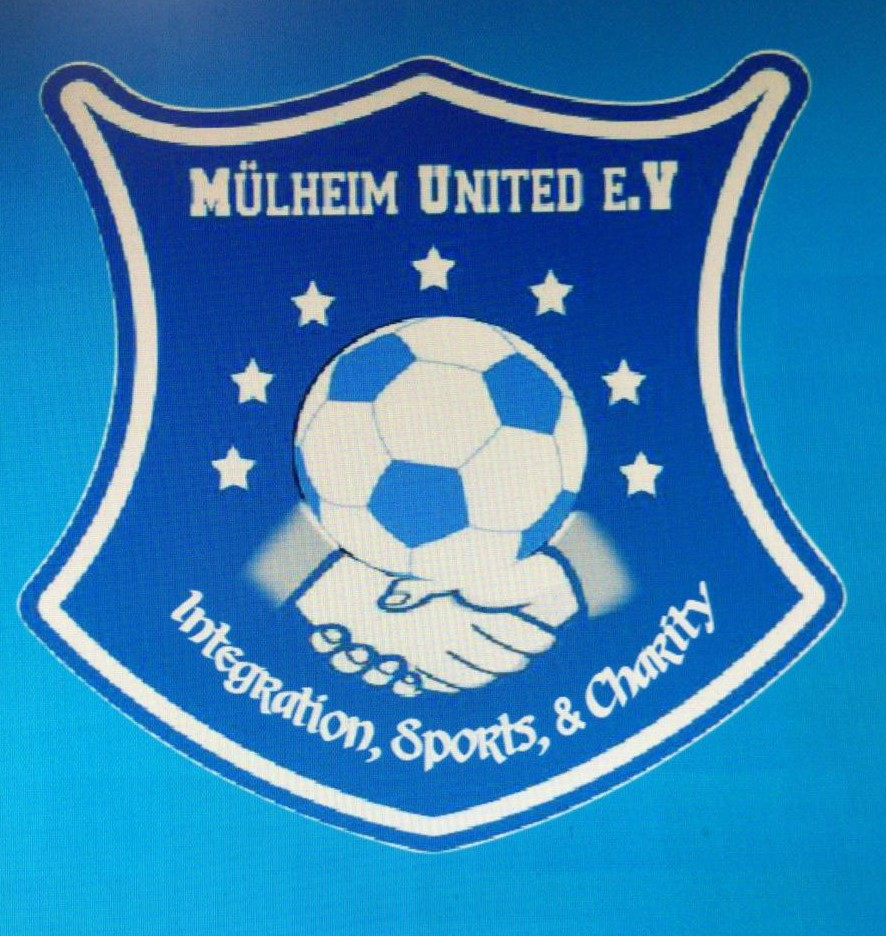 Mülheim United e.V.